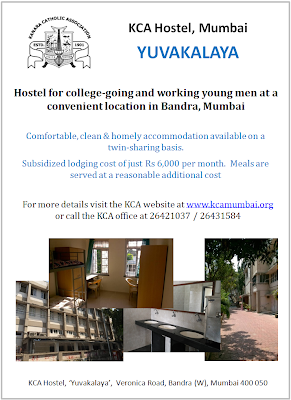 https://sites.google.com/a/kcamumbai.org/kca-website/members/announcements/kcahostelroomsavailable/Hostel%20Flyer-Ad.PNG?attredirects=0