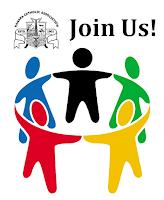 KCA Membership now Open!