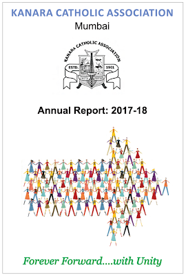 Read Annual Report online